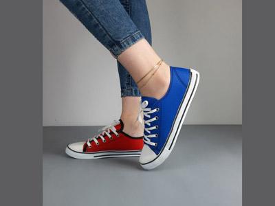 کفش آل استار اسپرت